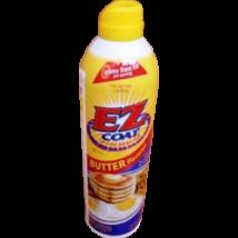 EZ Coat olaj spray 500ml.