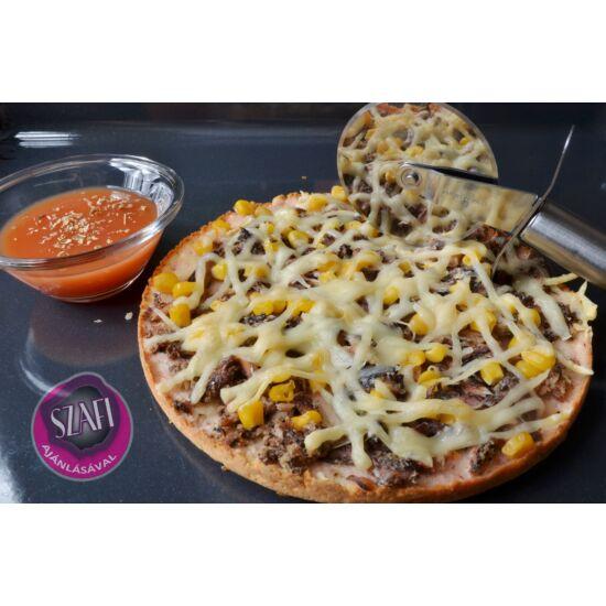 Paleo Pizza lisztkeverék 90g