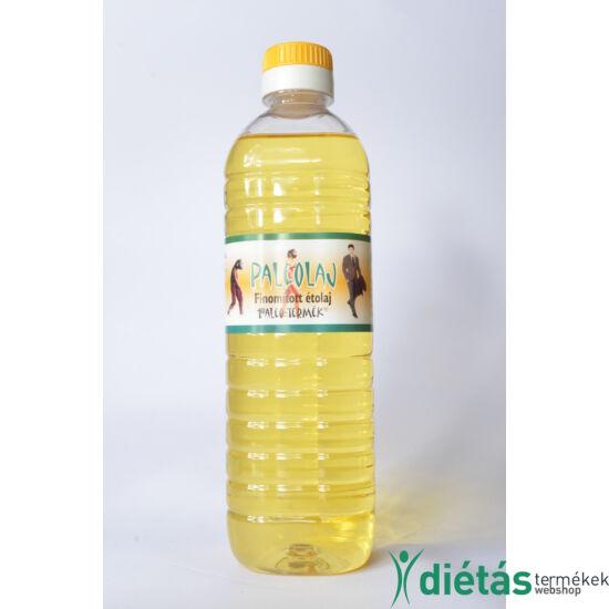 Paleo olaj 500 ml