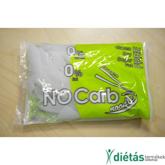 NoCarb Noodle - Lasagne 300G / 10 lap