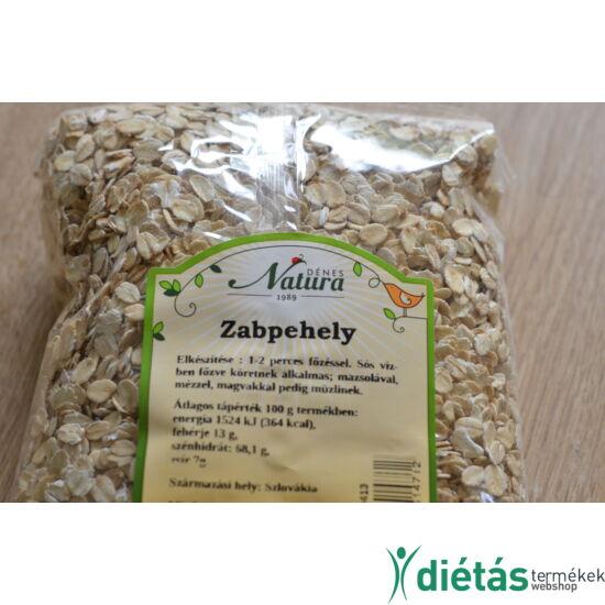 Dénes-Natura Zabpehely 250 g