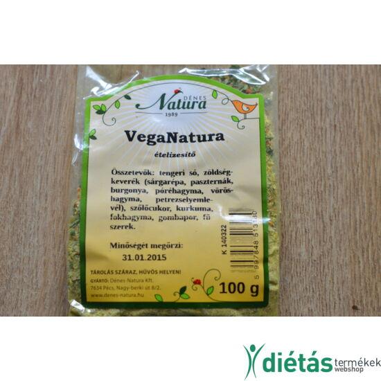 Dénes-Natura VegaNatura ételízesítő 100 g