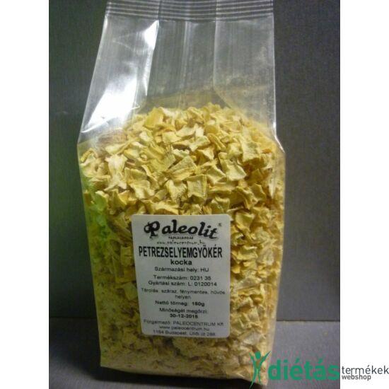 Paleolit petrezselyemgyökér kocka 150 g