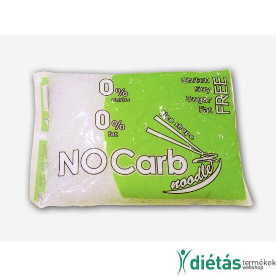 NoCarb Noodle - Rizsszem tészta 300 g
