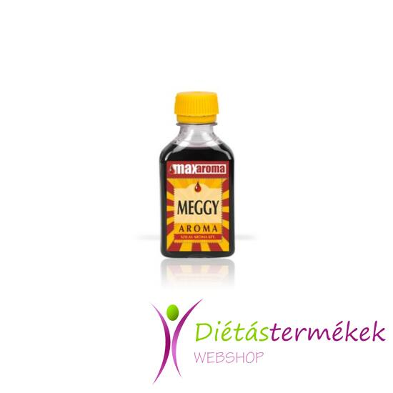 Szilas Meggy Aroma 30 ml