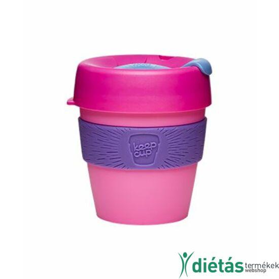 KeepCup To Go Pohár & Shaker Kanada 227 ml