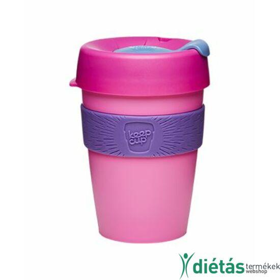 KeepCup To Go Pohár & Shaker Kanada 340 ml