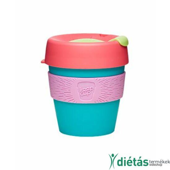 KeepCup To Go Pohár & Shaker Khidr 227 ml