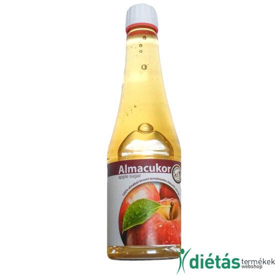Paleolit almacukor folyékony cukorhelyettesítő 500 ml