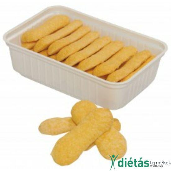 Mester babapiskóta gluténmentes 100 g