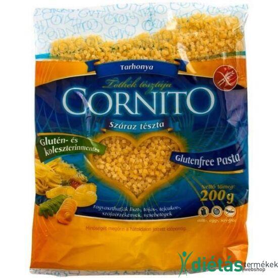 Cornito gluténmentes tarhonya tészta 200 g
