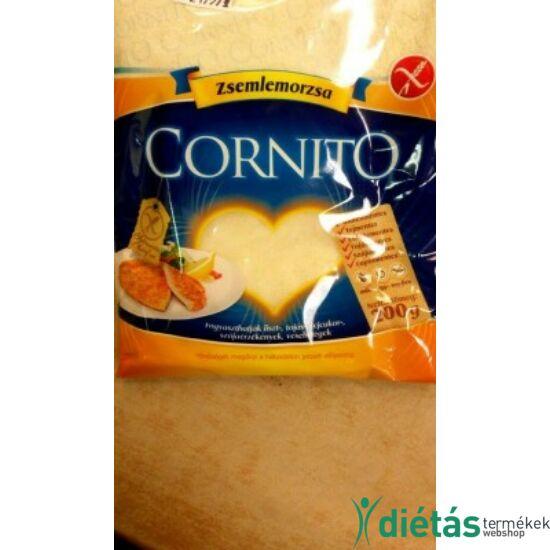 Cornito gluténmentes zsemlemorzsa 200 g
