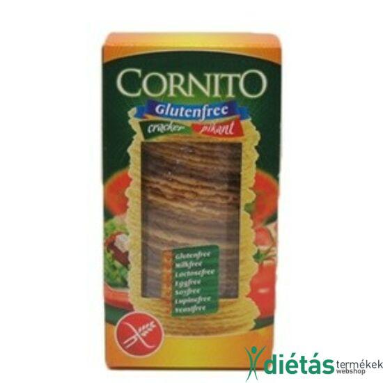 Cornito ostya pikáns 60 g