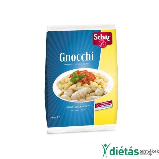 Schär gnocchi 300 g