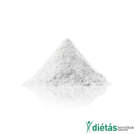 Zsírszegény holland kakaópor 10-12% 25kg