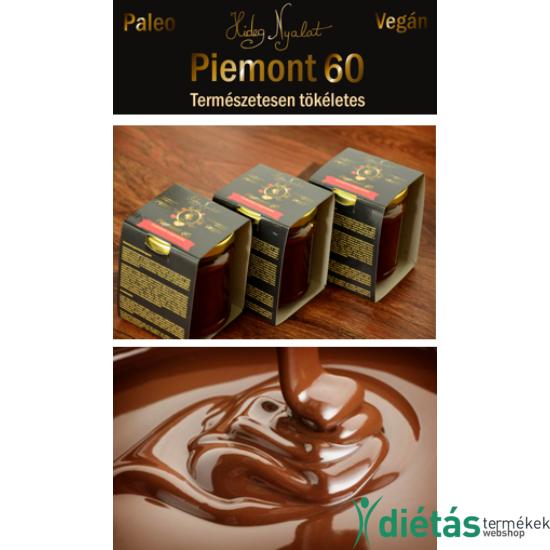 Piemont 60 180g