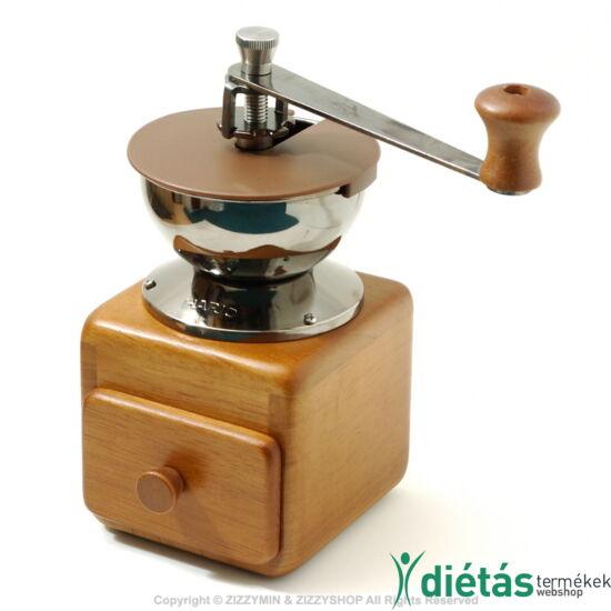Hario MM-2 kézi kávéőrlő