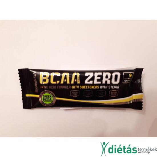 BCAA Flash ZERO 9g alma