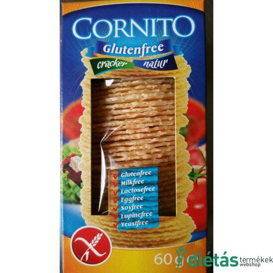Cornito ostya natúr 60 g