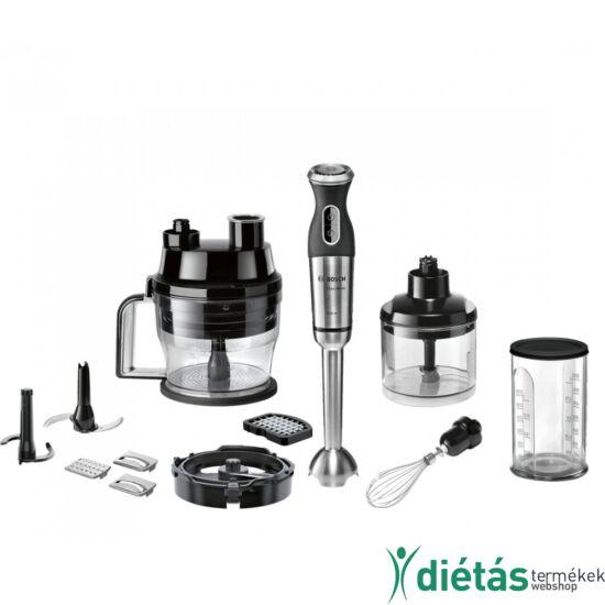 Bosch MaxoMixx botmixer-szett - 800 W