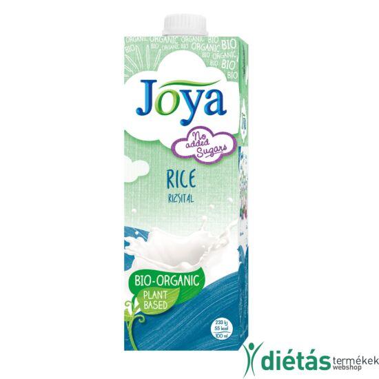 Joya BIO rizsital 1000 ml