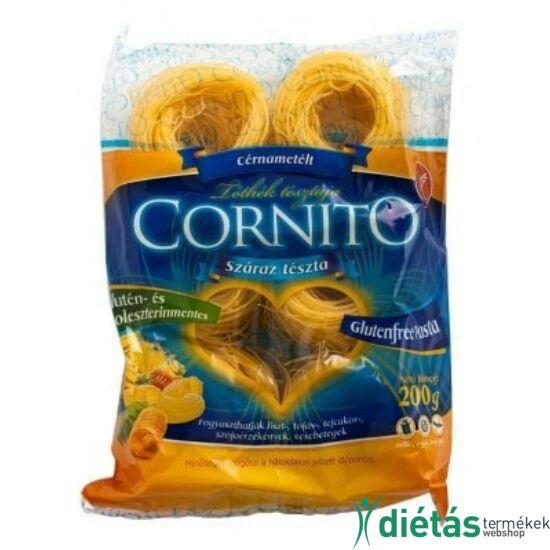 Cornito gluténmentes cérnametélt tészta 200 g