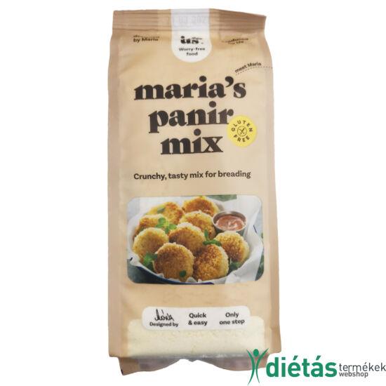 It's us Maria's panír mix 500 g