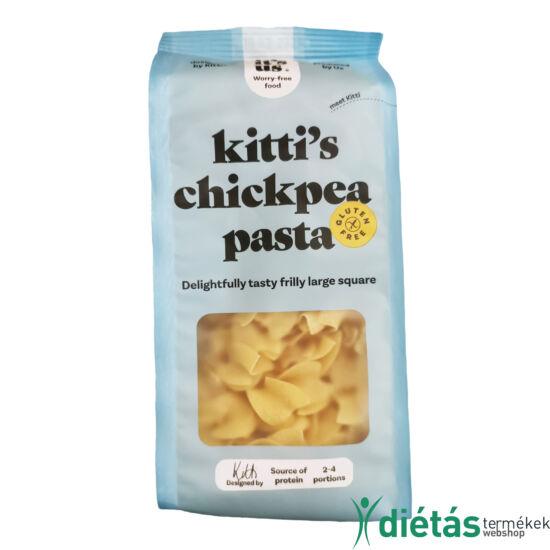 It's us Kitti's csicseriborsó tészta nagykocka 250 g