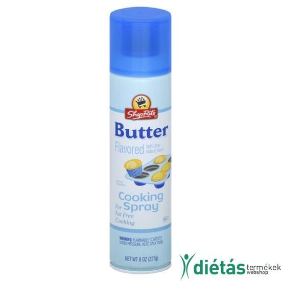 Shoprite vajízű leválasztó spray 227 g