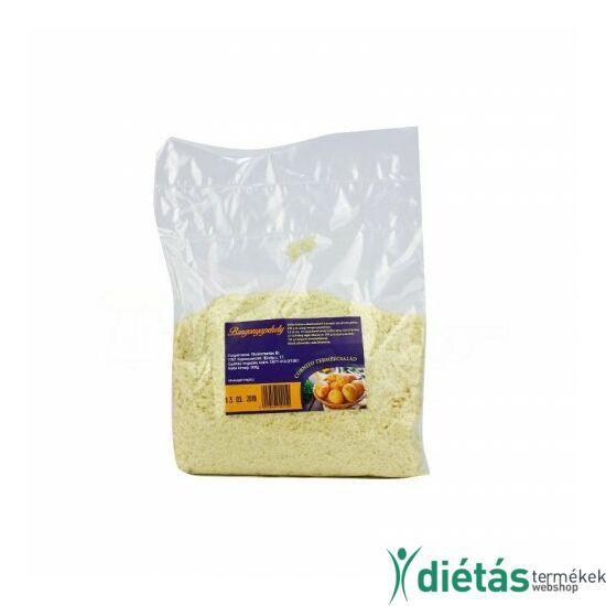 Cornito gluténmentes burgonyapehely 200 g