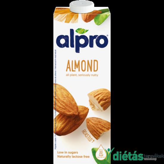 ALPRO Mandulaital, 1l