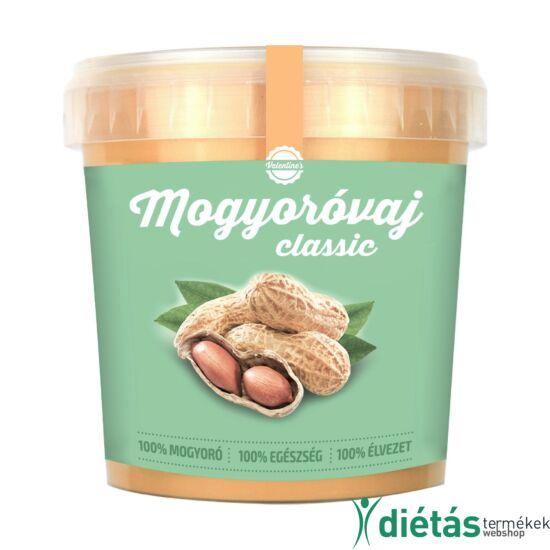 Valentine's Mogyoróvaj Classic 800 g