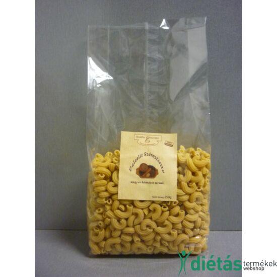 Paleolit szezámos tészta szarvacska 250 g