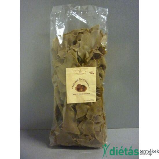 Paleolit zöldbanánlisztes tészta csusza 250 g