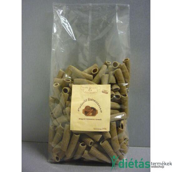 Paleolit zöldbanánlisztes tészta penne 250 g
