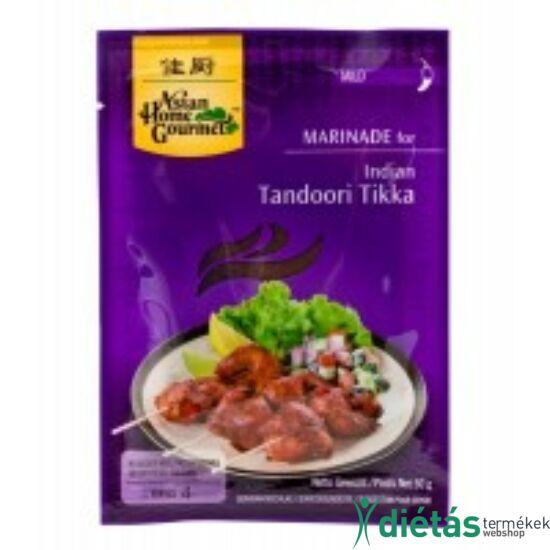 Tandoori Tikka 50 g
