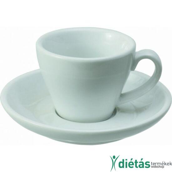 Cappuccino csésze 0,18l