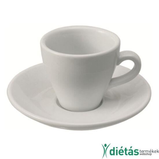 Espresso csésze 0,09 L