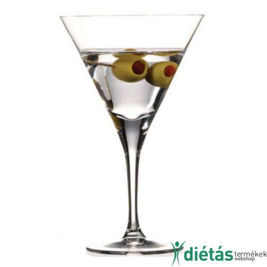 Primeur Martini koktél kehely 242 ml
