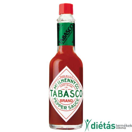 Tabasco Red Pepper 60 ml