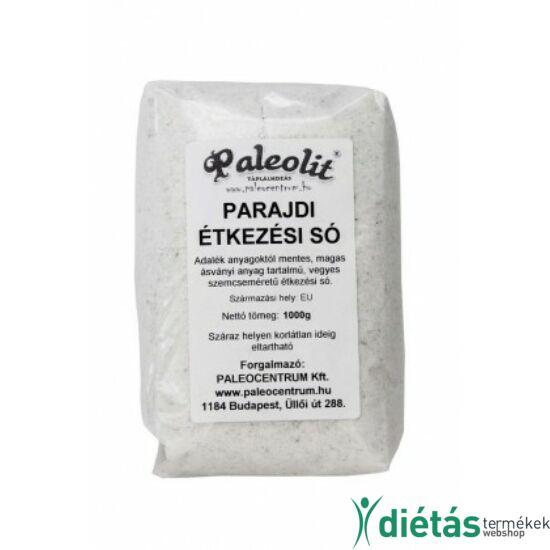 Parajdi étkezési só 1 kg