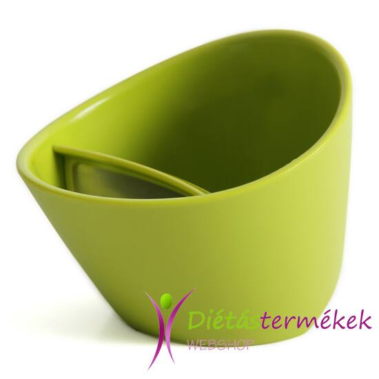 Tea Cup Magisso Zöld
